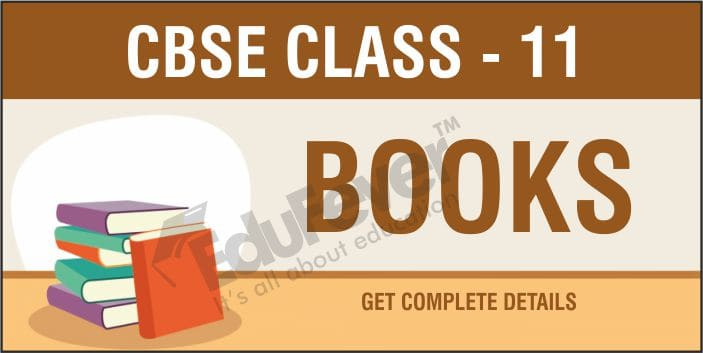 Download Cbse Class 11 Ncert Books For 2020 21 Session In Pdf