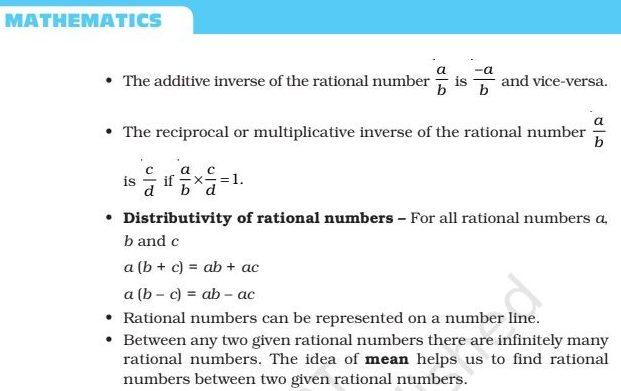 Class 8 Maths Exemplar Book & Solutions