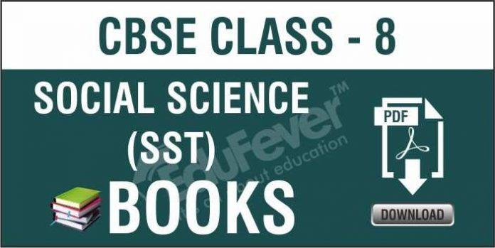 Class-8-Social-Science-NCERT-Book