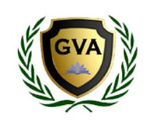 Green Valley School Noida