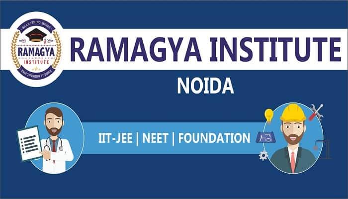 Ramagya Institute Noida
