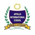 apollo School