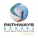Pathways School in Gurgaon