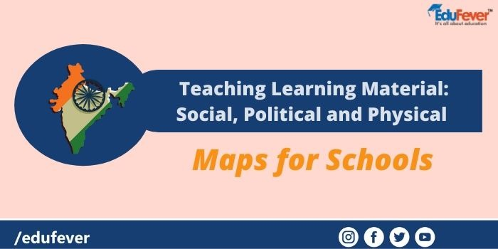 Teaching Learning Material