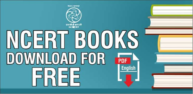 Updated Ncert Books Download Free Class 6 To 12th