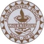 Assisi-Convent-School-Noida
