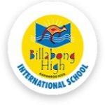 Billabong-High-International-School-Noida-logo