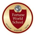 Fortune-World-School-Noida