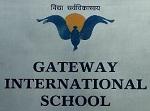 Gateway International School Logo