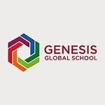 Genesis-Global-School-Noida