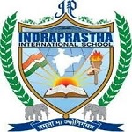 IIS Dwarka Logo