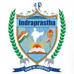 Indraprastha-Global-School-Noida