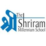 Shri-logo-Noida