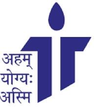 Tagore International School Vasant Vihar-logo