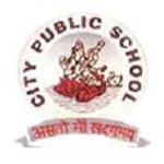 city- Public School Noida