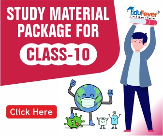 Class 10 Study Material