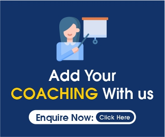 Add Coaching with Edufever