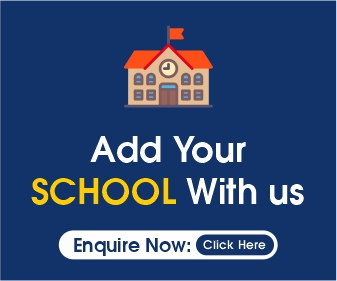 Add School with Edufever